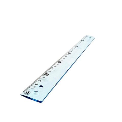 Regla Maped 30cm