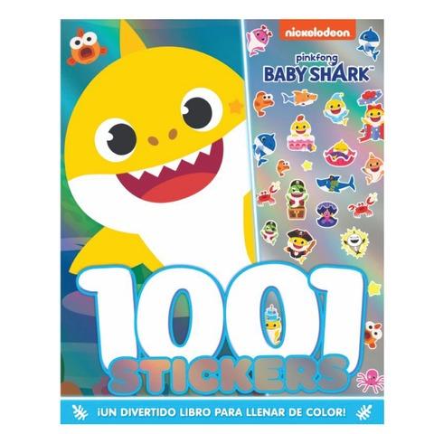 Libro Infantil para Colorear con