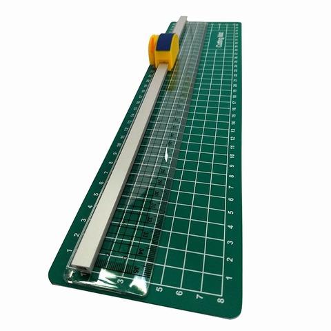 Guillotina Onix Regla SX-901 35cm