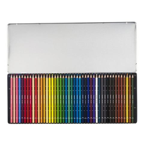 Lápiz Bruynzeel Color x45