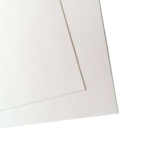 Papel para Óleo Schoeller 50x70cm (230grs)