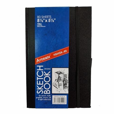 Block Artmate Boceto (110gr) (8.5