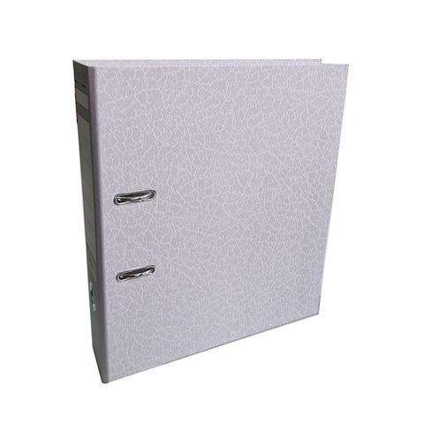 Bibliorato A4 Standar Lomo 7cm