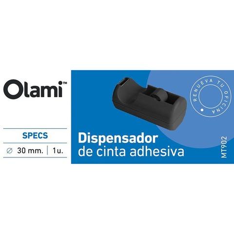 Portacinta Olami Chico (MT902)