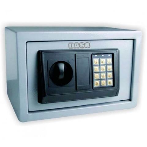 Caja de Seguridad Digital CF-20DI
