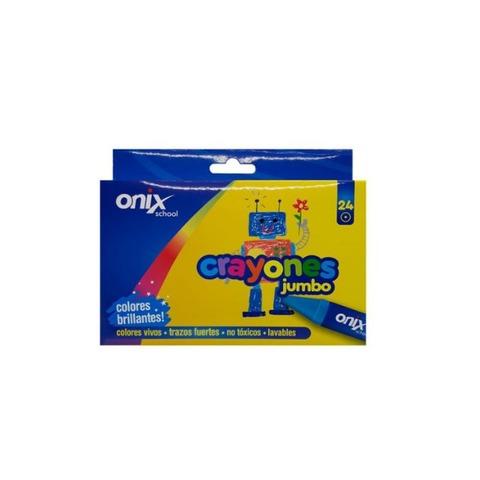 Cera Onix Super Jumbo x24