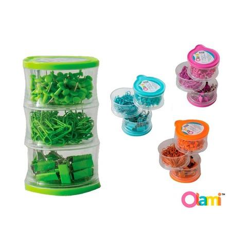 Accesorios para escritorio Olami