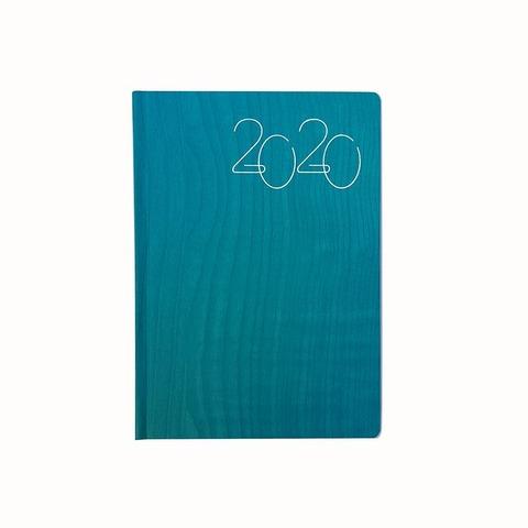 Agenda 2020 Cangini Filippi Giava Diaria Cielo