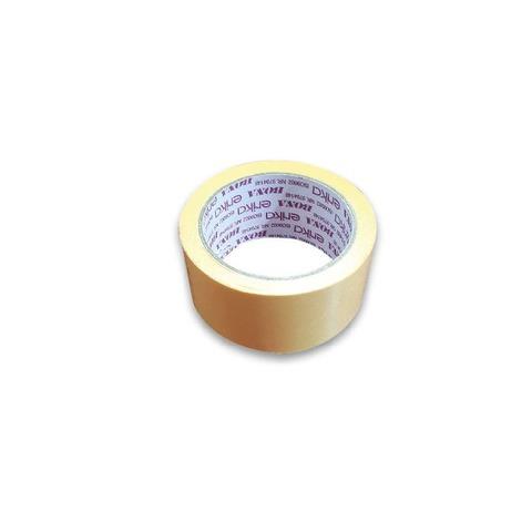 Cinta  Adhesiva Bifaz Erika 48mm x15y (13,7mt)