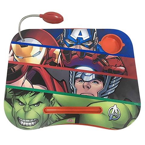 Mesa de Cama Licencia Avengers