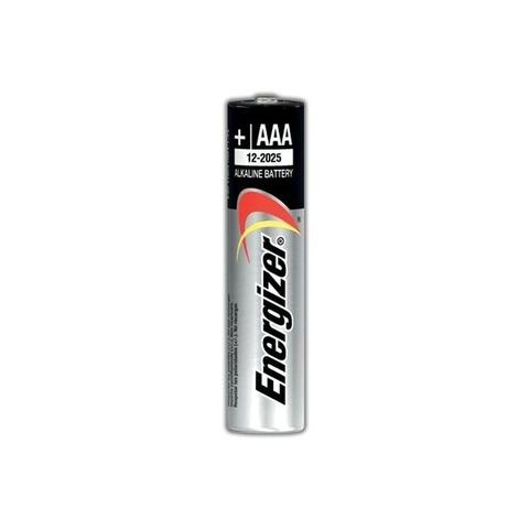 Pila Energizer Max AAA x1