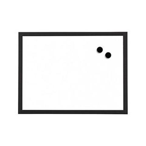 Pizarras Blancas Magneticas para marcador