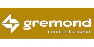 Gremond