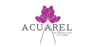 Acuarel