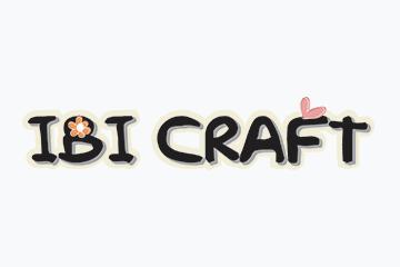 Ibi Craft