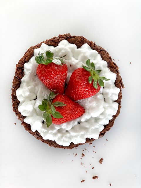 Torta rota