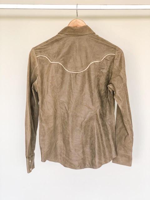 Camisa Cala New