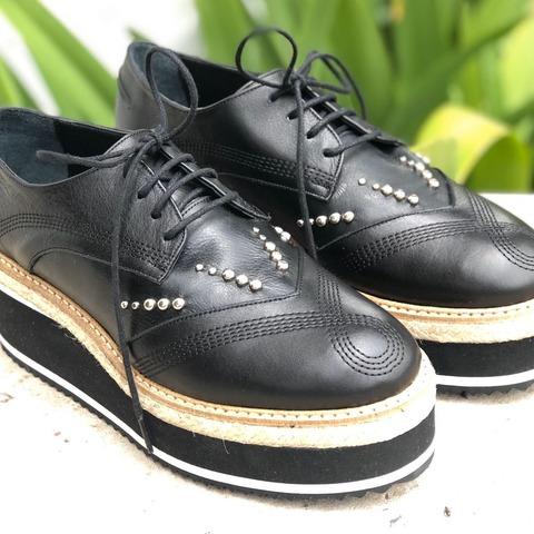 Zapato 2006