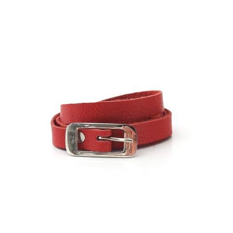 Cinturon Annie