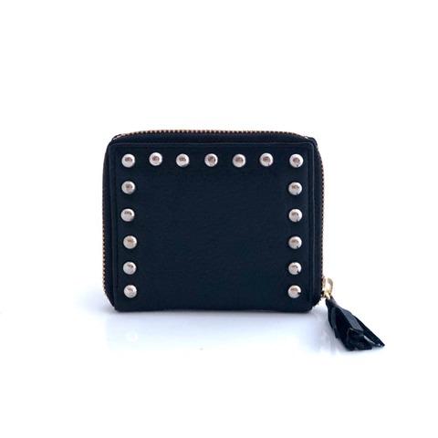 Billetera Pocket