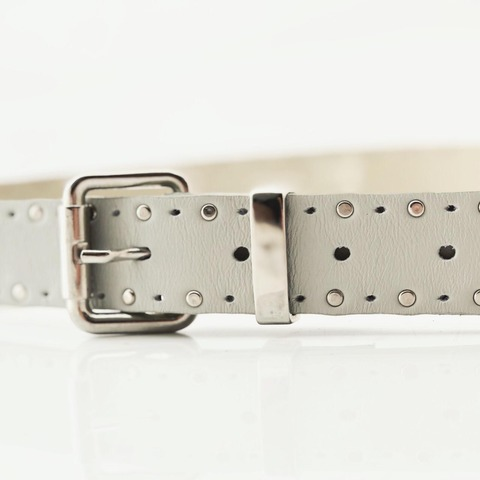Cinturon Isabel
