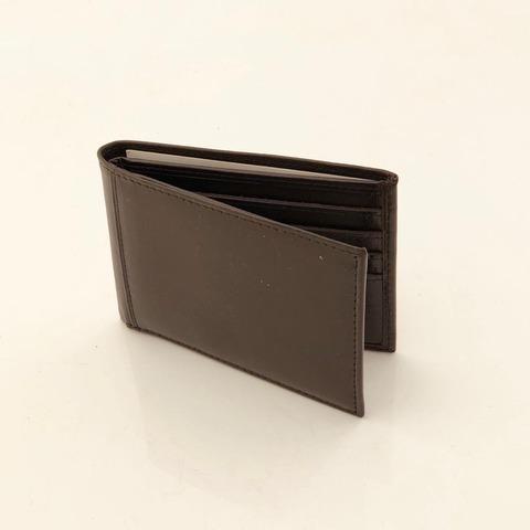 Billetera de Hombre Classic