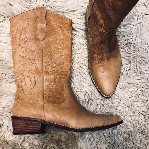 Texana 6439