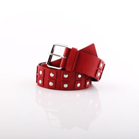 Cinturon Rocky
