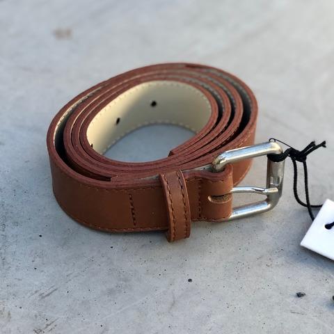 Cinturon Cinta Media