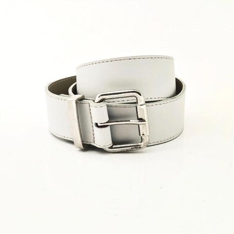 Cinturon Cinta Ancha