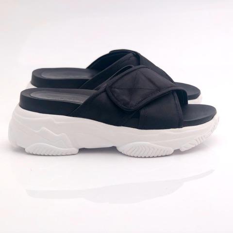 Sandalia 410