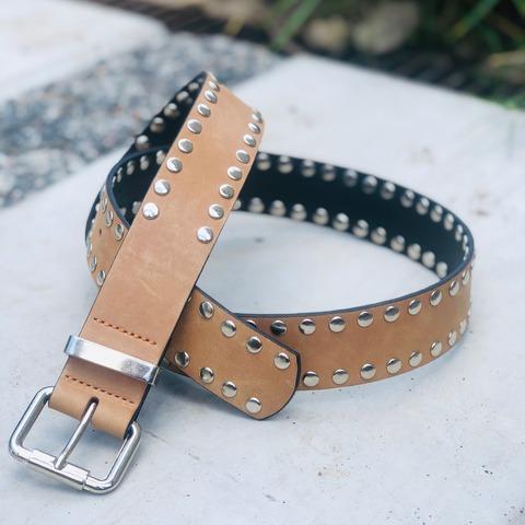 Cinturon Dona