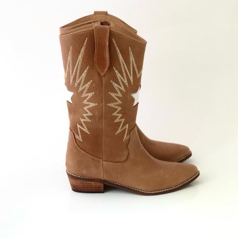 Texana Estrella