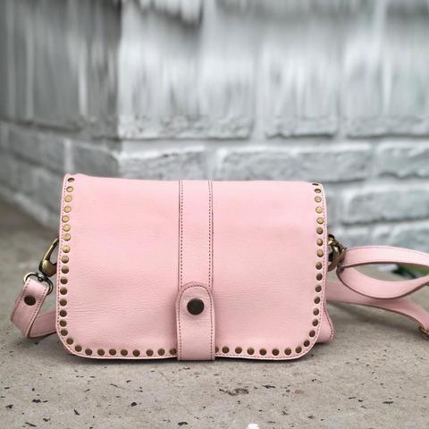 Bandolera Chianti rosa