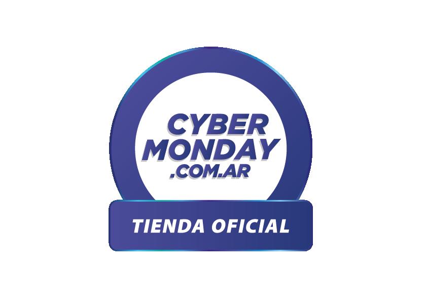 Cyber Monday Argentina -  Tienda Oficial