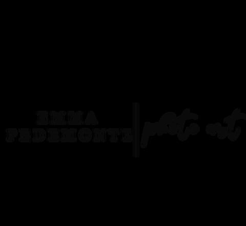 Emma Pedemonte