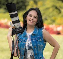 Bety Serrano