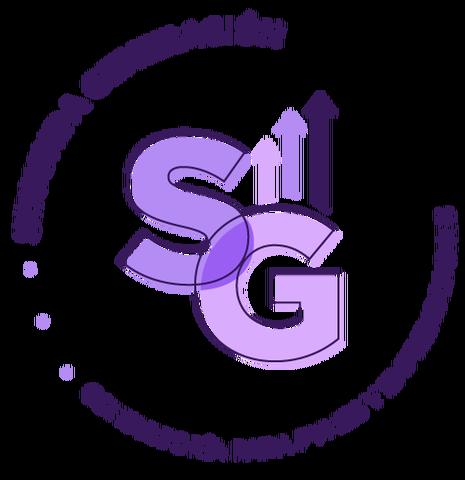 Segunda-Generación.COM
