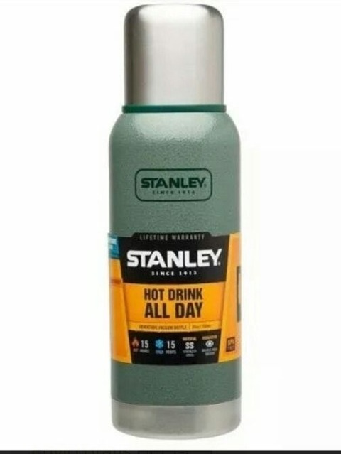 Termo Stanley ADVENTURE 739 ml