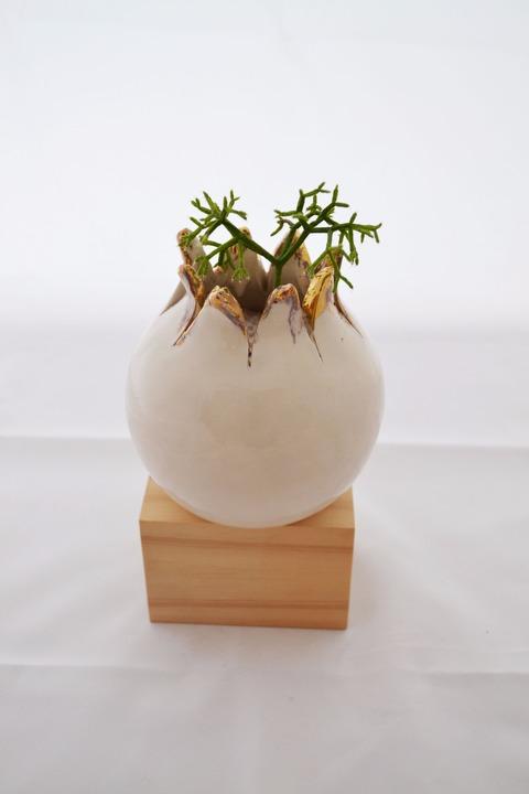 MR-Ceramica
