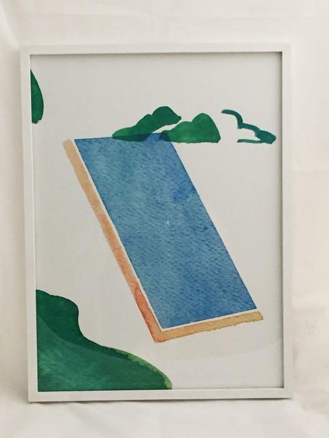 Hito Prints