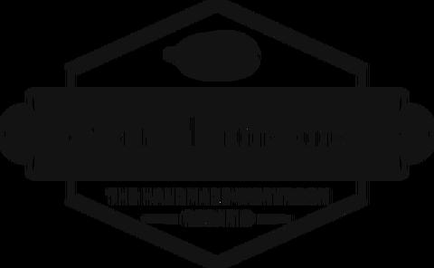 Taller Cardamomo