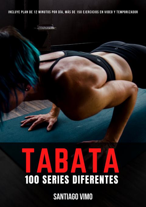 100 Series Tabata