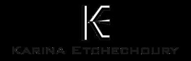 Karina Etchechoury