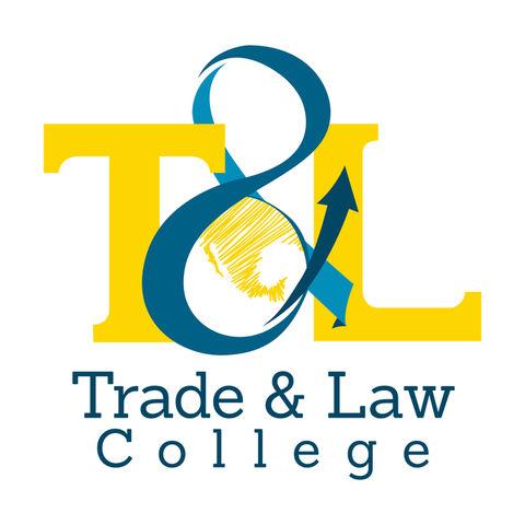 T&L College - CUEJ BC y TLC Asociados