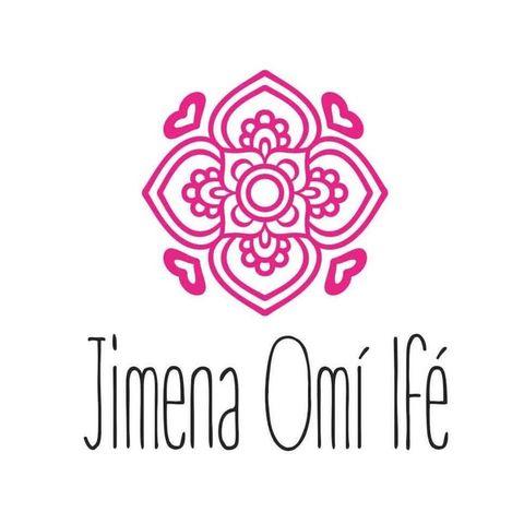 Jimena Omí Ifé