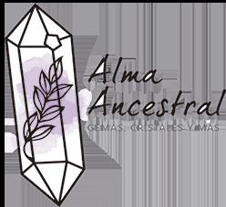 Alma Ancestral