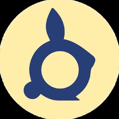Grafoencasa