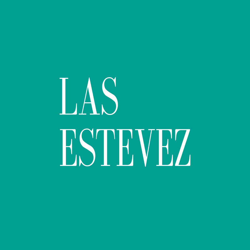 Las Esteves