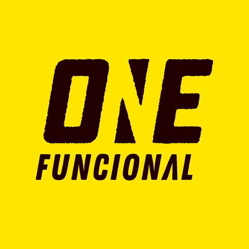 One Funcional